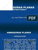 CLASE 22 ARMADURAS PLANASa.ppt