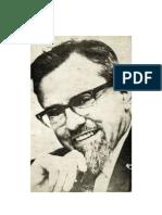 J. Allen Hynek - EXPERIENŢA OZN O CERCETARE ŞTIINŢIFICĂ
