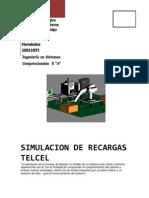 Simulacion Omar Medrano