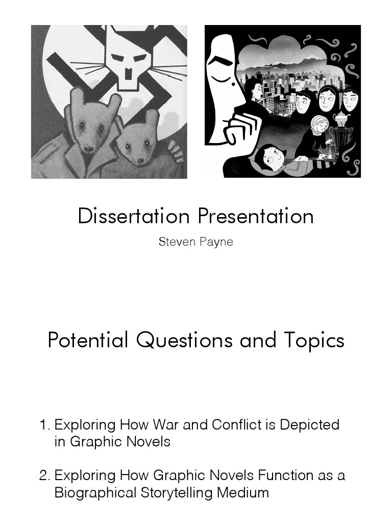 Buy a dissertation online search