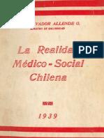 Allende_medicinasociale_en_Chile.pdf