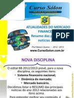 Atualidades Cursosolon.com.Br