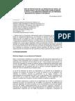 Informe_al_Comite_de_Proteccion_Traba_Mig_Febrero_2011.pdf