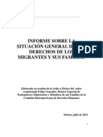 Informe_de_OSCs_al_Relator_CIDH_(final)_Jul_2011.pdf
