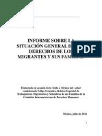 Informe_de_OSCs_al_Relator_CIDH_(final)_Jul_2011.pdf