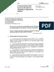 Comite_Proteccion_Trabajadores_Migratorios_Lista_para_Informe_de_Mexico.pdf
