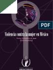 Violencia_contra_la_mujer_migrante_CNDH_2004.pdf