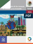 CONAPO_remesas_en_Mexico_y_el_mundo_2010.pdf