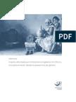 Efectos_de_la_migracion_en_las_mujeres_INMUJERES.pdf