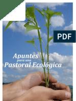 729 - Apuntes para una pastoral ecológica_Limon