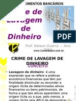 Lavagem Cursosolon.com.Br