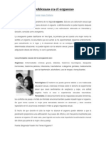 Problemas en el orgasmo.pdf