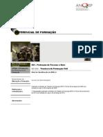 861264_Técnico_a-de-Protecção-Civil_ReferencialCA