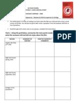 Vertigo_lesson 3_popular Adn Critical Responses_overview Activity Grid