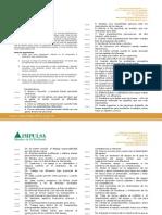 DesarrolloDeCompetencias IMP