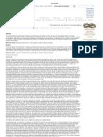 O Surgimento da Ciência Transdisciplinar.pdf
