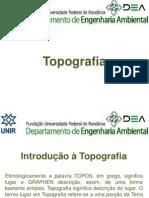 Topografia - Apostila.pdf