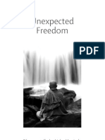 Ajahn Munindo - Unexpected Freedom (2009).pdf