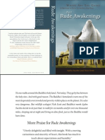 Ajahn Sucitto and Nick Scott - Part 1, Rude Awakenings.pdf