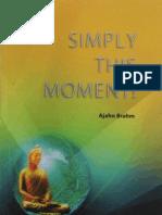 Ajahn Brahm - Simply This Moment.pdf
