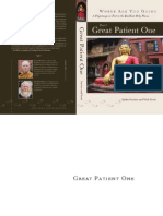 Ajahn Sucitto and Nick Scott - Part 2, Great Patient One.pdf