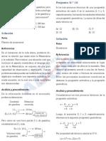 Ejercicios Resueltos de Razonamiento Matematico Preuniversitario (Nxpowerlite)