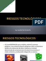 Riesgos Tecnológicos.pptx