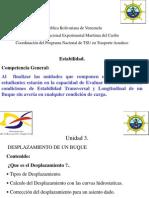 Tema 3 Estabilidad.ppt