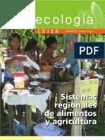 Alimentos de Ningun Lugarevista27_3_sistemas-Regionales