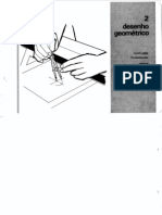 2 - Desenho Geometrico