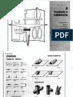 8 - Funilaria e Calderaria
