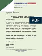 Portafolio Navarro
