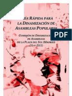 Textos-para-la-facilitación-de-la-metodología-de-asamblea