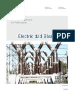 102213519 Electricidad Basica 2011