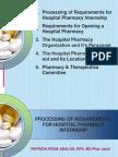 HospIntern Exercise1-5