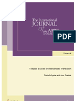 TowardsaModelofIntersemioticTranslation Final[1]