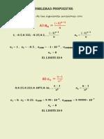 ejercicios de calculo (limites).docx