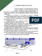 manual autocad limba romanaCap1