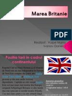 50097472-Marea-Britanie.ppt
