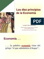 10_principios_economia