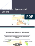 actividades higienicas del paciente.pptx