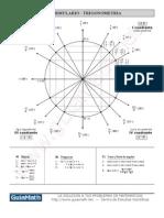 Formulario_de_trigonometria.pdf