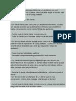 ezxamen cp 9.pdf