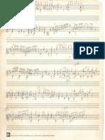 Sir John Smith's Almain -John Dowland, Transcribed Tony Morris258