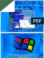 ITE_PC_v40_Cap5[2]