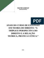 Anais Cetedi Revisado