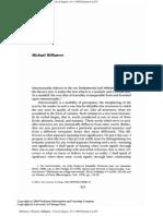 Riffaterre 1980 Syllepsis Critical Inquiry 6.pdf