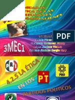 08_4.2.5, 4.2.6 y 4.2.7 Seminario de Ética