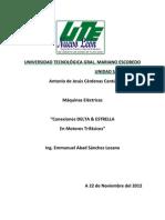 Conexión de motores trifásicos a la red.docx