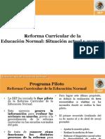Reforma 2012 educacion normal.pdf